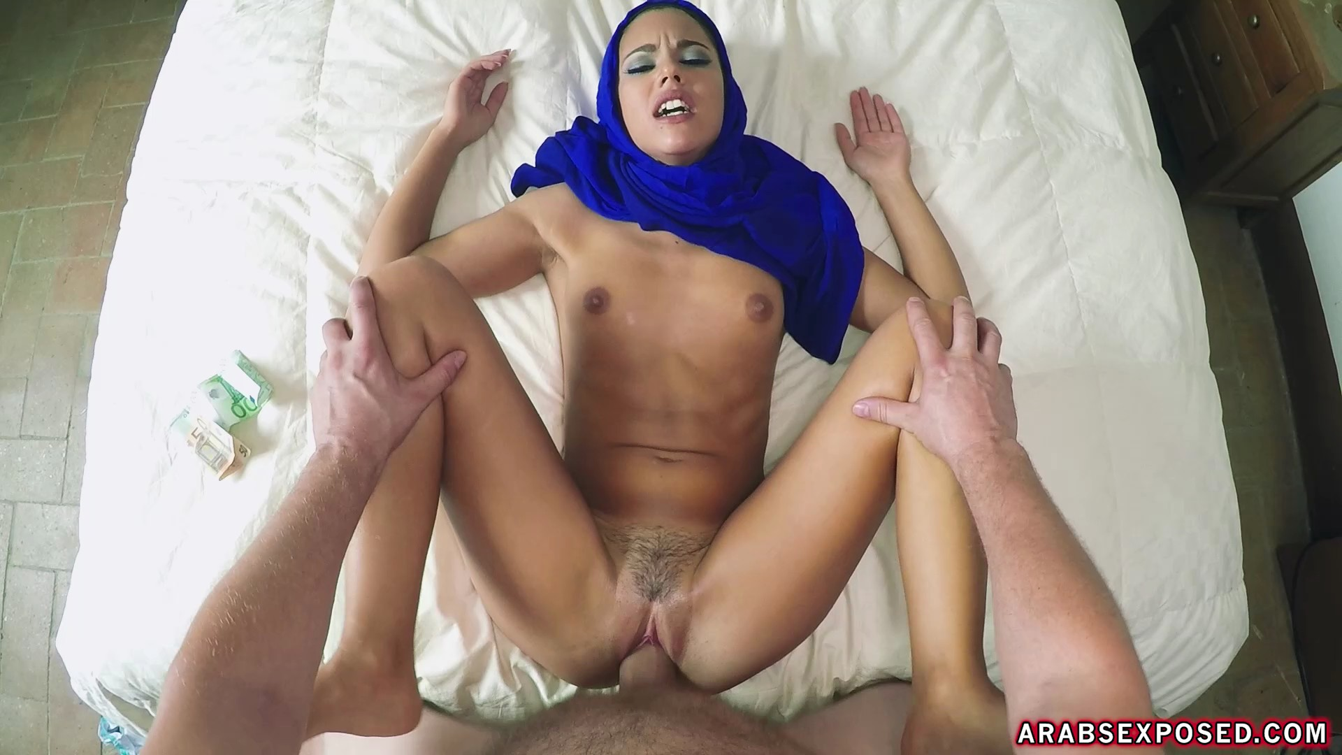 arabskoe-porno-video-onlayn